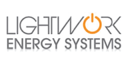 Lightwork Energy Systems Logo