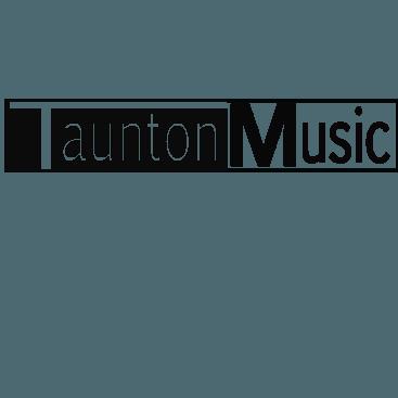 Taunton Music Logo